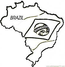 brazil flag brazil and flags on pinterest with brazil flag