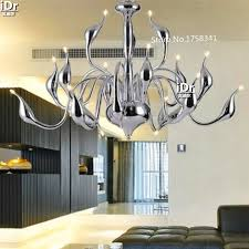 lustre chambre design lustre chambre design lustre moderne design the best ideas on