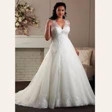 bling wedding dresses wedding dresses at bling brides bouquet online bridal store