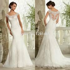 designer lace wedding dresses custom lace wedding gown designers