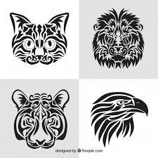 tiger vectors photos and psd files free