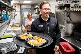 ypsilanti restaurant offering free thanksgiving meals mlive