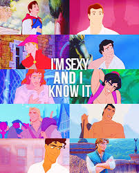 Disney Princess Memes - disney princess images disney princes memes wallpaper and background