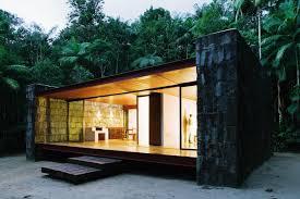 modern cabin plans u2013 modern house