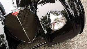 why ralph lauren u0027s 40 million bugatti is worth every penny