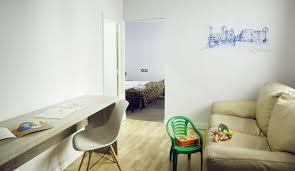 chambre d hote bilbao casual gurea chambres d hôtes bilbao