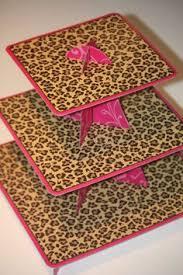 cheetah print party supplies cheetah print party theme cheetah leopard print party pack