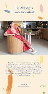 madden home design the nashville maisonette insider u0027s guide to nashville lily aldridge milled