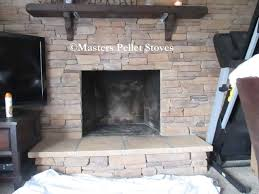 orley wood stove choice image home fixtures decoration ideas