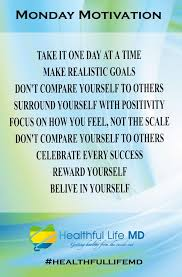 quotes for weight loss success 55 best monday motivation images on pinterest monday motivation