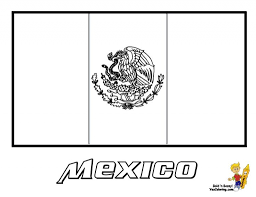 50 state flowers coloring pages for kids popular new mexico new