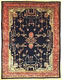 Antique Rug Appraisal Buy Antique Designer Rugs Nj Antique Serapi Rugs Antique Heriz