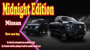 nissan rogue dogue release date 2018 nissan midnight edition 2018 nissan midnight edition tv