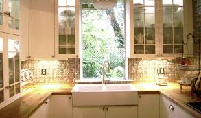 Kitchen Interior Designing Vibrant Making Kitchen Cabinets Tags Old Kitchen Cabinets Led