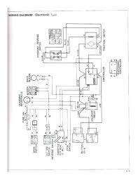 surprising ezgo golf cart forward reverse switch wiring diagram