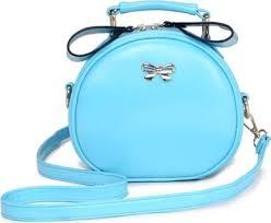 light blue crossbody purse bag for women light green crossbody bags price in saudi arabia