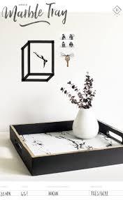 best 20 paper tray ideas on pinterest letter tray rangers