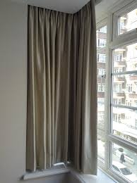 bay window curtains sue whimster