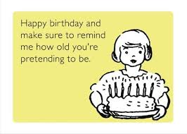 18 best birthday greeting cards images on