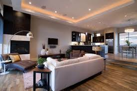 House Interior Design Ideas Interior Design For New Home Stunning Fascinating Project Awesome