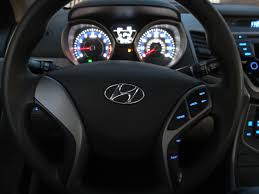 kereta hyundai elantra 2015 hyundai check engine light