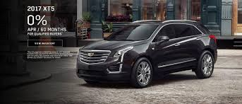 cadillac minivan 2017 morris cadillac is the premier cadillac dealership in north