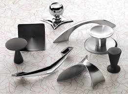 Kitchen Cabinet Hardware Discount Discount Drawer Pulls 1pcs Bronze Spoon Knife Fork Kitchen