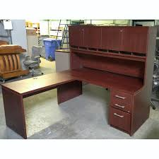 Home Office Furniture Mississauga The Project Home Commerce 2