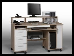 bureau cdiscount bureau enfant cdiscount free meubles bureau achat vente meubles