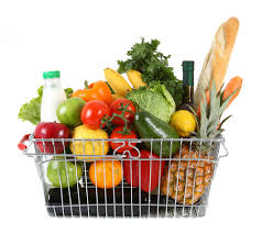 food baskets average food basket price in dubai how much is dubai