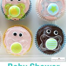 baby shower party ideas baby shower ideas archives living locurto