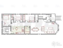Chicago Apartment Floor Plans Apartment Flat For Rent In Chicago Iha 26099