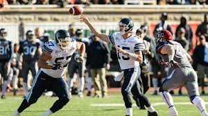 nissan canada nfl contest ray leads argonauts to dominant victory in return sporting news
