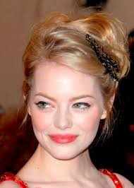 50 best updos for medium hair herinterest com