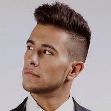 coupe de cheveux a la mode photos coupe a la mode homme a idee de vos cheveux id e tendance