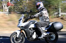 motorcycle riding clothes riding gear archives bike review