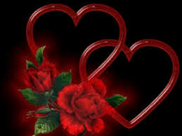 roses and hearts roses and hearts pictures images photos photobucket