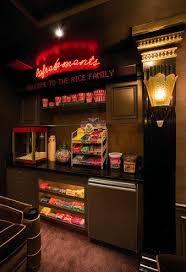Best 25 Theater rooms ideas on Pinterest