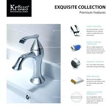 kitchen faucet removal kitchen faucets tool to tighten kitchen faucet the bolt is right