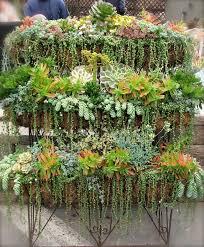 177 best vertical gardens fence images on pinterest garden