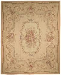 Pottery Barn Throw Rugs by Rug Au16 Aubusson Area Rugs By Aubusson Rugs Wool Rug And