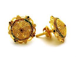 24 karat gold jewelry indian jewelry flatheadlake3on3