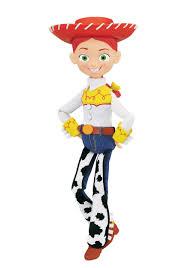 toy story jessie 12