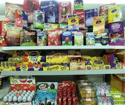 where to buy easter eggs lace easter eggs