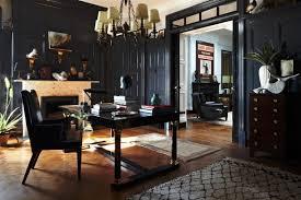 dark interior inspiring dark interiors will make you rethink colour