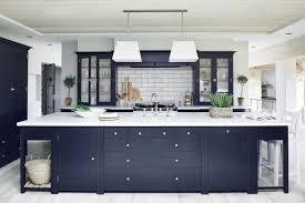 l shaped kitchen design rukle fantastic custom luxury house plans