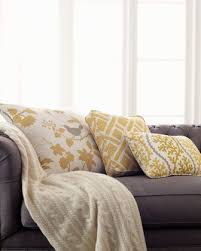 Horchow Home Decor 56 Best Horchow Now Yellow And Gray Images On Pinterest Living