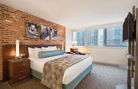 Wyndham Nashville One Bedroom Suite Club Wyndham Wyndham Grand Chicago Riverfront