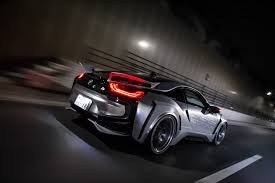 Bmw I8 Body Kit - energy motorsport bmw i8 tuning9 images reworked bmw i8 looks