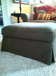 lazy boy living room furniture sets comfortable living room furniture sets full size of most